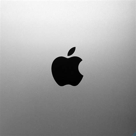 wallpaper for apple laptop apple laptop wallpaper free apple laptop wallpaper mac