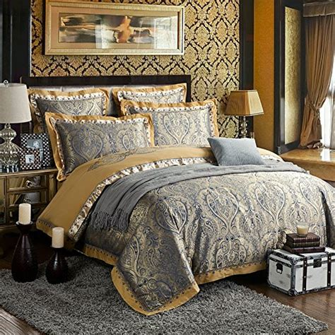 100 home design down comforter reviews 6 tips to choosing the best down comforter for zangge bedding luxury satin jacquard paisley bedding sets