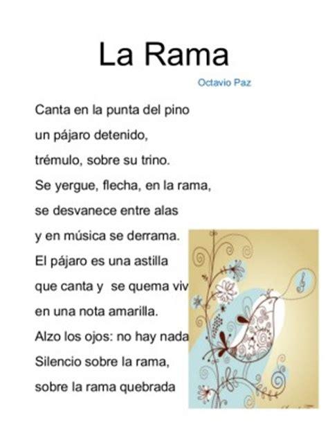 poema cortos para ni os quotes de familia en espanol cortos quotesgram