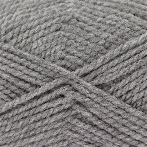 pattern for chunky yarn chunky 100g ball acrylic yarn big value wool king cole