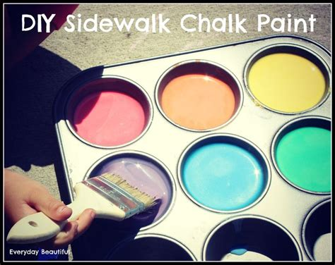 diy chalk paint pop 12 best white and green flowers images on