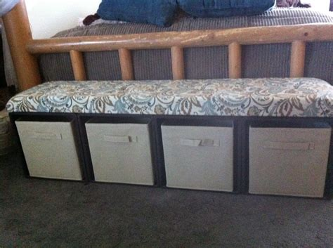 milk crate bench 17 best ideas about milk crate bench on pinterest crate