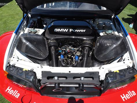 how do cars engines work 2000 bmw m auto manual bmw e46 m3 gtr at legends of the autobahn