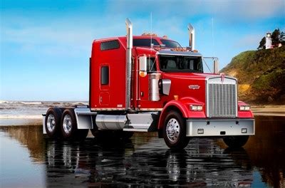 nearest kenworth dealer kenworth trucks the s best