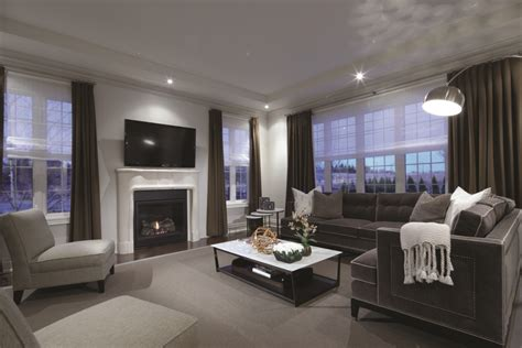 home design elements reviews the elements of the new traditional design toronto