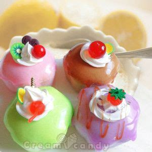Squishy Puding By Squishy Cuici the world s catalog of ideas