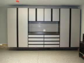 Garage Storage Cabinets Garage Storage Best In Show Garage