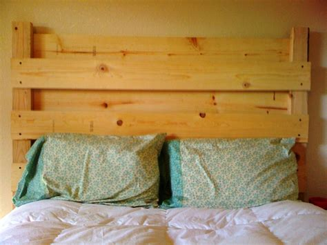 at home headboards homemade headboard western style pinterest