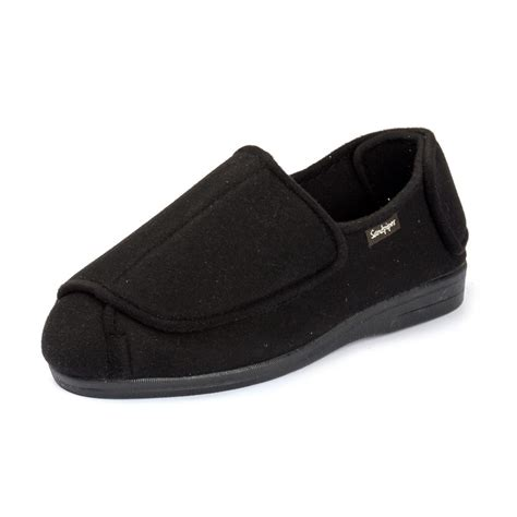 mens slippers wide width 4e mens slippers wide width 4e 28 images mens slippers