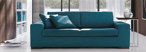 divani azzurri divano idee per il design della casa
