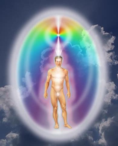 human aura this is how the human aura affects those around you