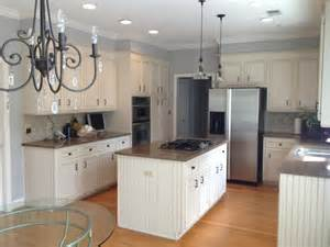 sherwin williams kitchen colors sherwin williams knitting needles kitchen ideas