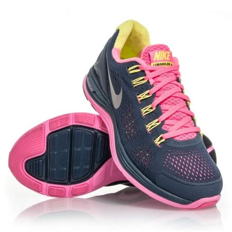 nike lunarglide 4 womens running shoes 2052655 weddbook