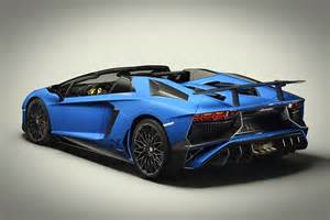 Lamborghini Usa 2017 Lamborghini Aventador Specs And Price Usa Cars News