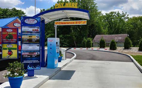self service wash near me 100 self service bay car wash near me home best west car wash 5 car wash