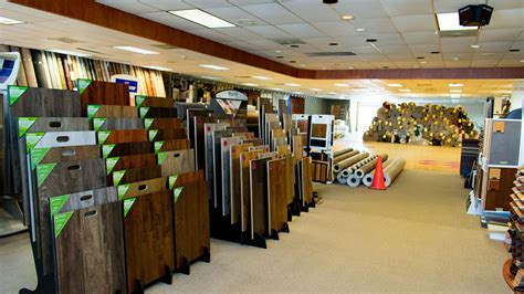 hardwood carpet depot