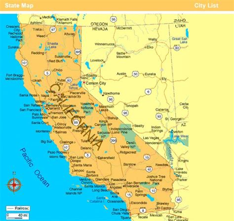 map of palm desert california palm desert california map