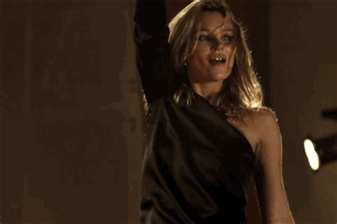 gif guide: 'sexy' dance lessons from kate moss    the cut