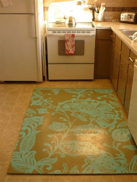 diy floor mat made from kids foam floor mats great for