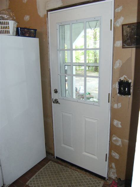 Exterior Door With Window That Opens Inspiring Exterior Doors With Windows That Open 11 Exterior Door With Window That Opens