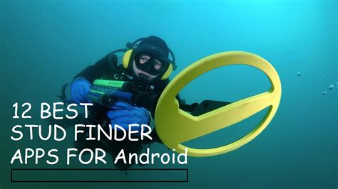 Free Finder App 12 Free Stud Finder Apps For Android Free Apps For Android Ios Windows And Mac