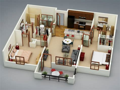 3 bedroom apartments in charlotte nc addison park studio 1 2 3 bedroom apartments for rent in charlotte nc