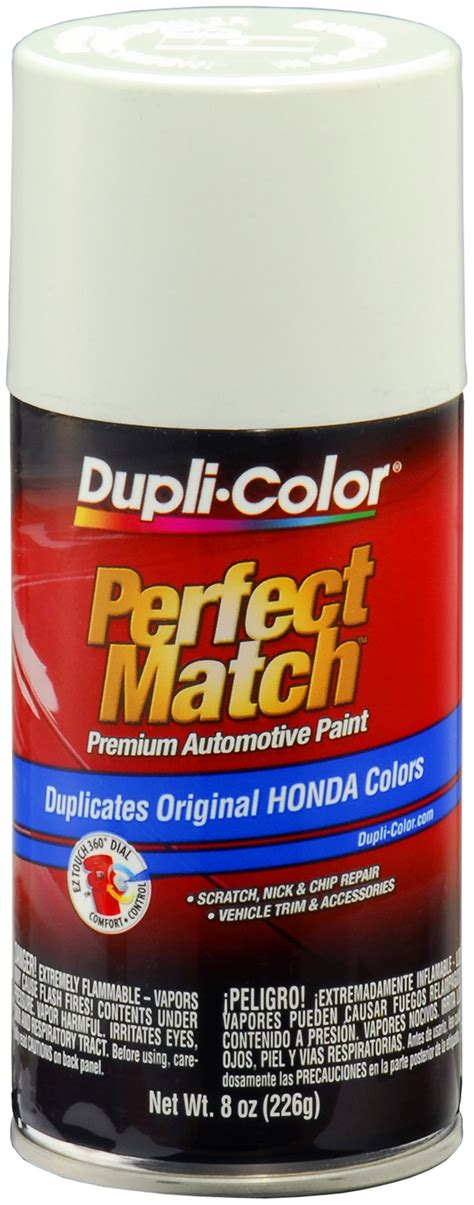dupli color paint bha0978 dupli color match premium automotive paint