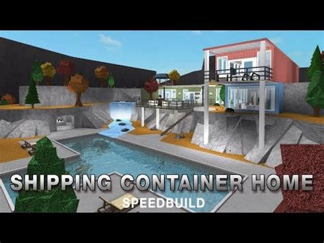 [news] bloxburg: coastal villa 73k – buzzpls.com