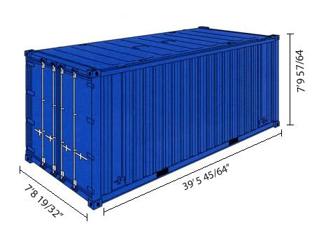 40 foot shipping containers for sale iesshipping