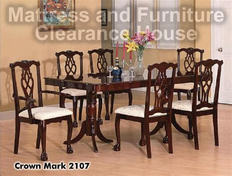 enchanting dining room chairs clearance table and 2116