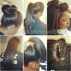 2015 knotless goddess braids 31 goddess braids hairstyles for black women updo bun