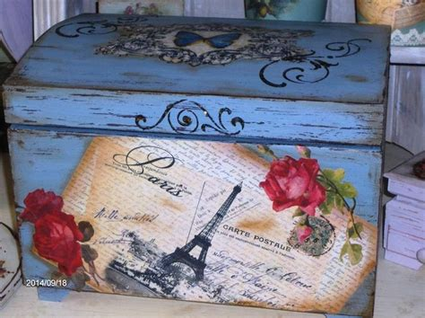 Decoupage On Wood Ideas - 486 best images about decoupage on madeira