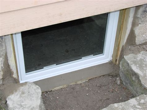 replacement windows basement inspiring replacing basement windows 4 basement window