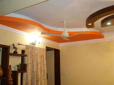 Fall Ceiling Designs For Lobby by Fall Ceiling Design Hd 1000 False Ceiling Ideas On