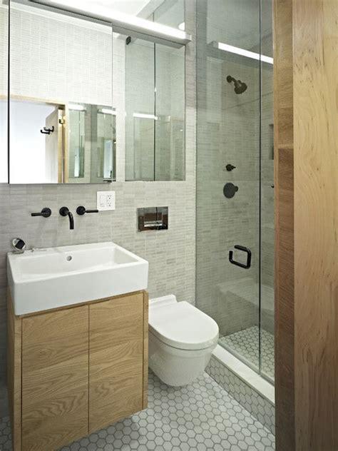 small ensuite bathroom designs ideas small ensuite design search ideas for the house bathroom designs