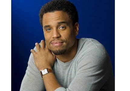 michael ealy barbershop 2 michael ealy joins the following cast as its newest