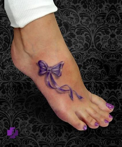 tattoo pictures bows 30 gorgeous bow tattoos designs and ideas dzine mag