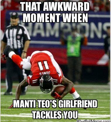 Funny Nfl Memes - nfl memes nfl memes sports memes funny memes