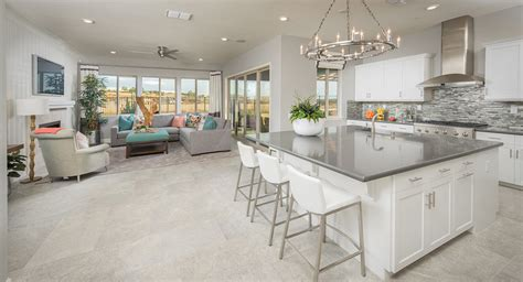 home design center sacramento lennar homes design center sacramento homemade ftempo
