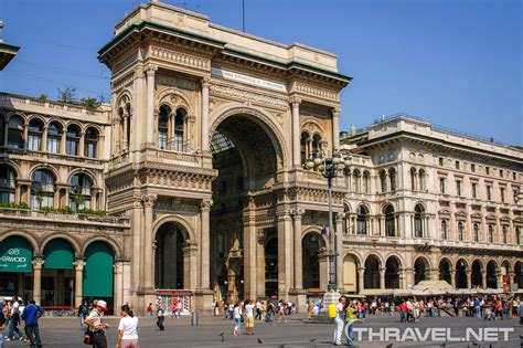 best place in milan things to do in milan