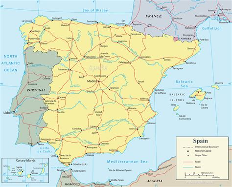 Search Spain Mp Spain Images Search