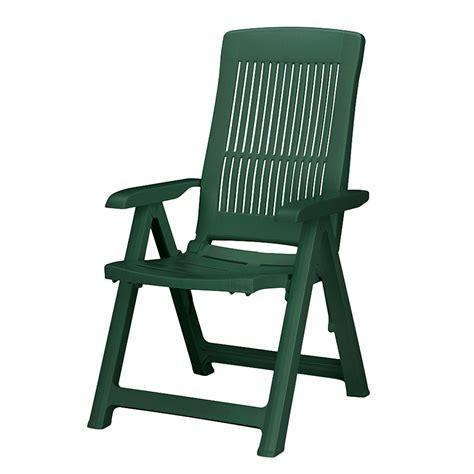 jardin stoelen kopen tuinstoel groen kopen online internetwinkel