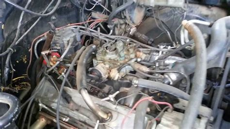 small engine maintenance and repair 1986 buick regal electronic throttle control service manual how to remove engine on a 1986 buick regal 403 oldsmobile motor running 1979