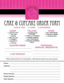 free cake invoice template invoice template 2017
