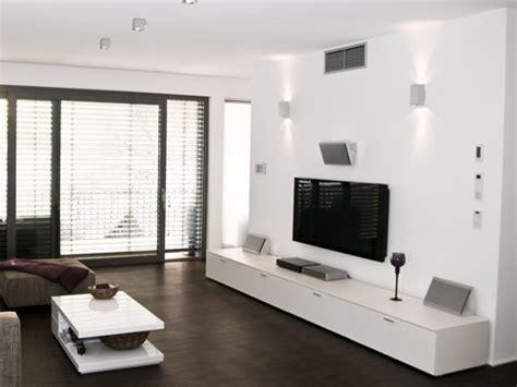 moderne tv möbel wohnwand fernseher bestseller shop f 252 r m 246 bel und