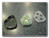 Baterai Sony Cr2025 ganti baterai remote mobil toyota corolla 2009 2012 kumpulan cara tips trik
