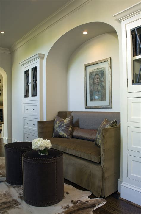 foyer sofa feng what dana wolter interiorsdana wolter interiors