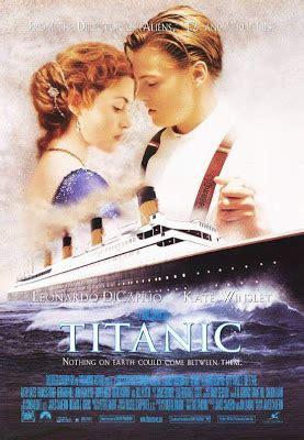 film titanic hindi mai free download titanic songs
