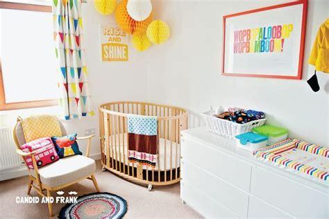 habitacion bebe barata decoraci 243 n barata para beb 233 s habitaciones bebe ni 241 o