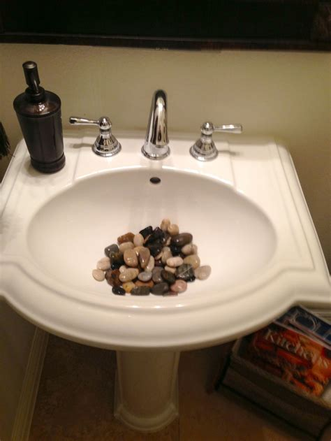 rock sinks bathroom rock sinks bathroom bathroom design ideas